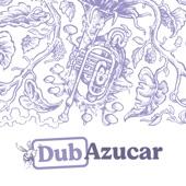 Blundetto - Dub Azucar