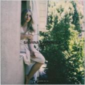 Skin Sabrina Carpenter - Sabrina Carpenter