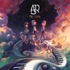 AJR - The Good Part artwork