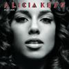 As I Am (Expanded Edition) - Alicia Keys