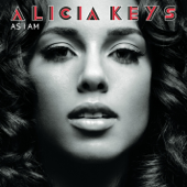 No One Alicia Keys - Alicia Keys