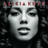 Download lagu Alicia Keys - No One.mp3