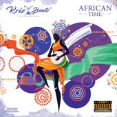African Time Deluxe - Krizbeatz