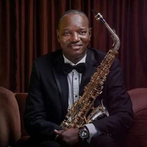 Pastor Kunle Ajayi - Worship Medley