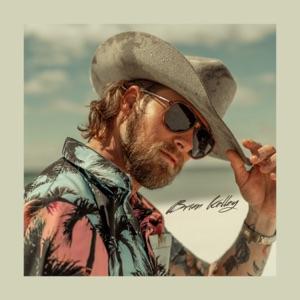 Brian Kelley - Beach Cowboy - Line Dance Music
