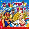 Ballermann Stars - Karneval Schlager Hits 2019 - Party Schlager Hits der Stars zum Fasching und Apres Ski - Various Artists