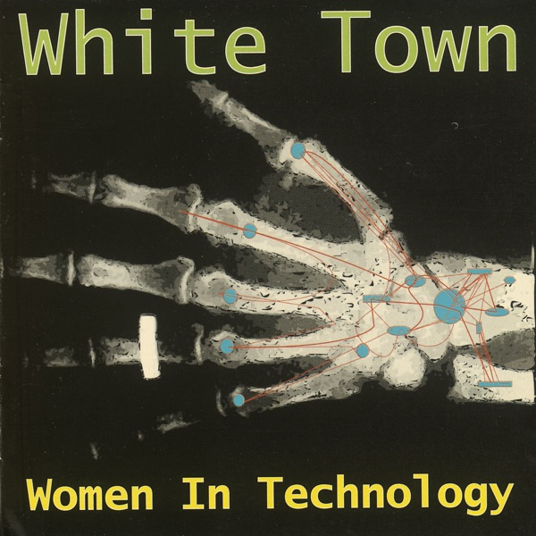 WHITE TOWN YOUR WOMAN