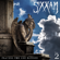 Sixx:A.M. - Prayers for the Blessed