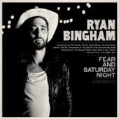 Ryan Bingham - Nobody Knows My Trouble