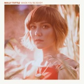Molly Tuttle - Make My Mind Up