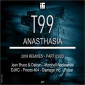 Anasthasia (2019 Remixes), Pt. 3