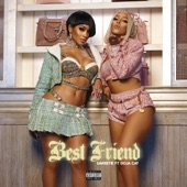 Best Friend (feat. Doja Cat) - Single