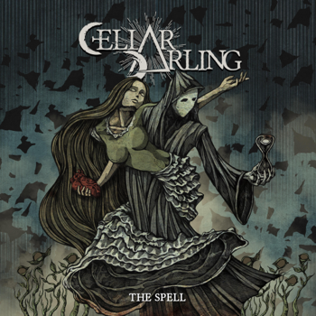 Cellar Darling The Spell music review
