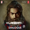 Laabam Dialogue Single