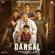 Download Dangal - Daler Mehndi Mp3