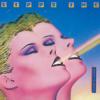 Lipps, Inc. - Funkytown обложка