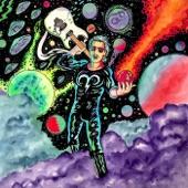 Ben Katzman's DeGreaser - The Cancer Power Ballad