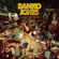 Dance Dance Dance - Danko Jones