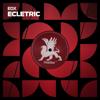 EDX - Ecletric (Extended Mix) artwork
