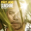 Sunshine The Light Single