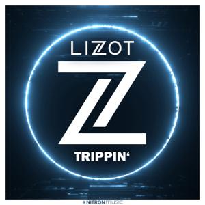 LIZOT - Trippin'
