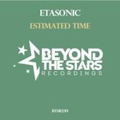 Etasonic - Estimated Time