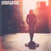 Jonathan Jeremiah - Good Day (Deluxe Album) kunstwerk