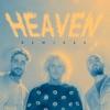 Cheat Codes - Heaven (Tep No Remix)