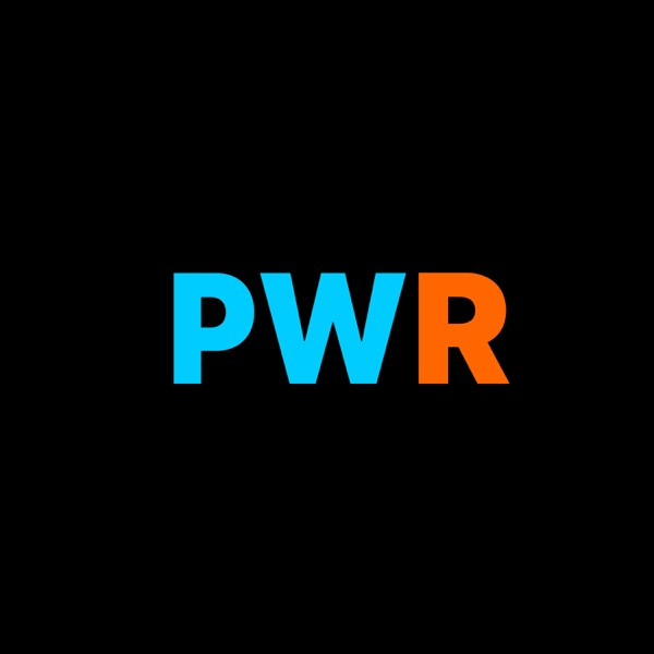 The PW Review Podcast