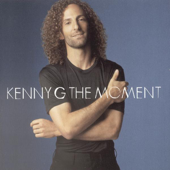 That Somebody Was You With Toni Braxton Kenny G - Kenny G