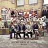 Mumford & Sons - Babel (Deluxe) artwork