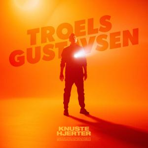Troels Gustavsen - Knuste Hjerter