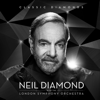 Classic Diamonds With The London Symphony Orchestra - Neil Diamond