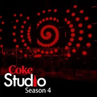 Various Artists - Coke Studio Sessions: Season 4
