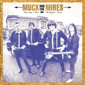 Muck & the Mires - Sunny Feeling