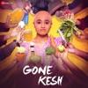 Gonekesh (Original Motion Picture Soundtrack) - EP