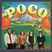 Poco - Nobody's Fool/ El Tonto De Nadie, Regressa (Album Version)
