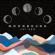 Moonbound - Jay Abo