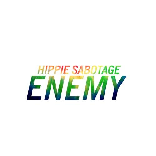 hippie sabotage vacants download