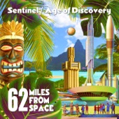 Sentinel / Age of Discovery