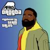 Drogba Joanna - Afro B mp3