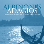 Claudio Scimone & I Solisti Veneti - Adagio in G Minor