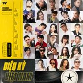 Tình Bạn Diệu Kỳ - AMEE, Ricky Star & Lăng LD