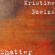 Kristine Dzelzs - Shatter
