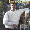 I Need You, Daniel O'Donnell