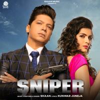 Shaan - Sniper