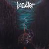 Inculter - Through Relic Gates artwork