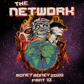 The Network - Cancer Is The New Black
