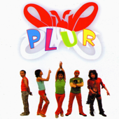 Download Ku Tak Bisa - Slank Mp3 and Videos