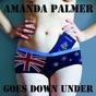 In My Mind by Amanda Palmer